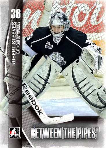 2013-14 In the Game Between the Pipes #026 (1)