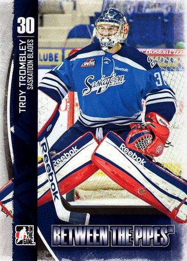 2013-14 In the Game Between the Pipes #027 (1)
