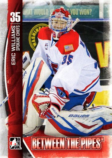 2013-14 In the Game Between the Pipes #049 (1)