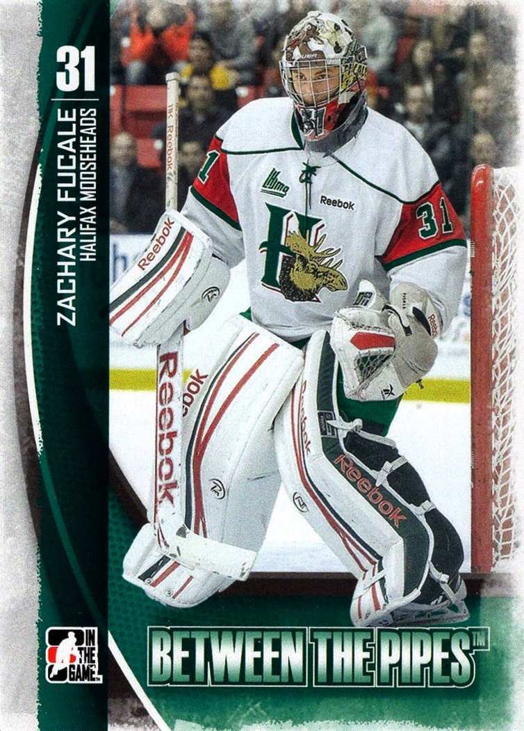 2013-14 In the Game Between the Pipes #079 (1)
