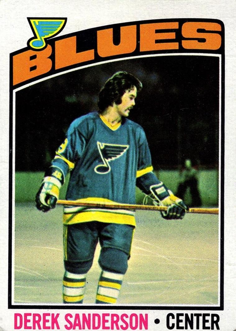 1976-77 Topps #020 (1)