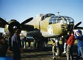 1993 Air Show 12402