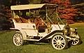1910 Buick Model 10 16482