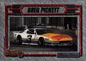 1992 Hot Wheels Pro Circuit #13 (1)