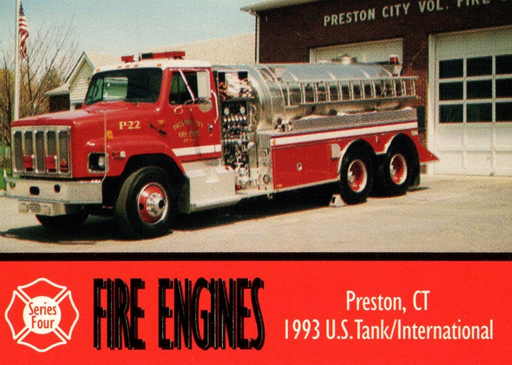 Fire Engines #376 (1)