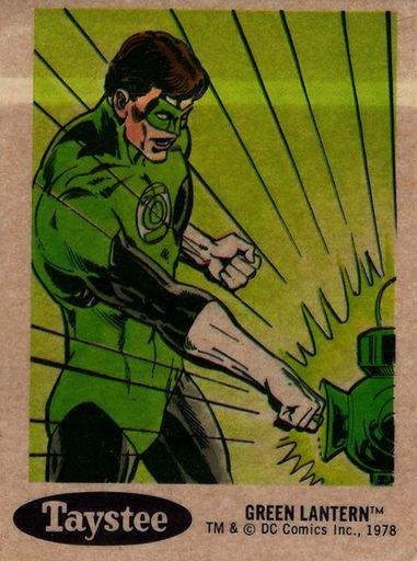 1978 Taystee #30 (1)