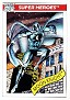 1990 Marvel Universe #026