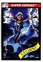 1990 Marvel Universe #048