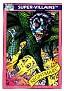 1990 Marvel Universe #056