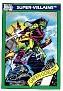 1990 Marvel Universe #074