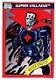 1990 Marvel Universe #065