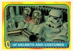 2016 Abrams Empire Strikes Back Bonus Cards #4 (1)