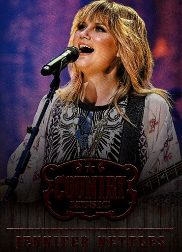 2014 Country Music #070 (1)