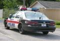 IL - Sesser Police