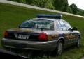 KY - Kentucky Vehicle Enforcement