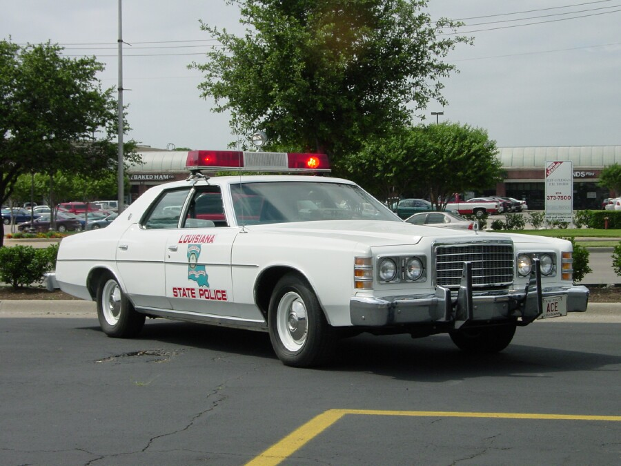 Oklahoma Highway Patrol Reflective Vinyl Decal Sticker ...   Alabama Highway Patrol Decal