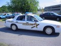 NC - Durham County Sheriff