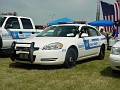 Lake County, IL Sheriff