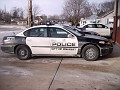 IL - Oglesby Police