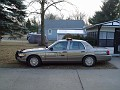 WI - Adams County Sheriff