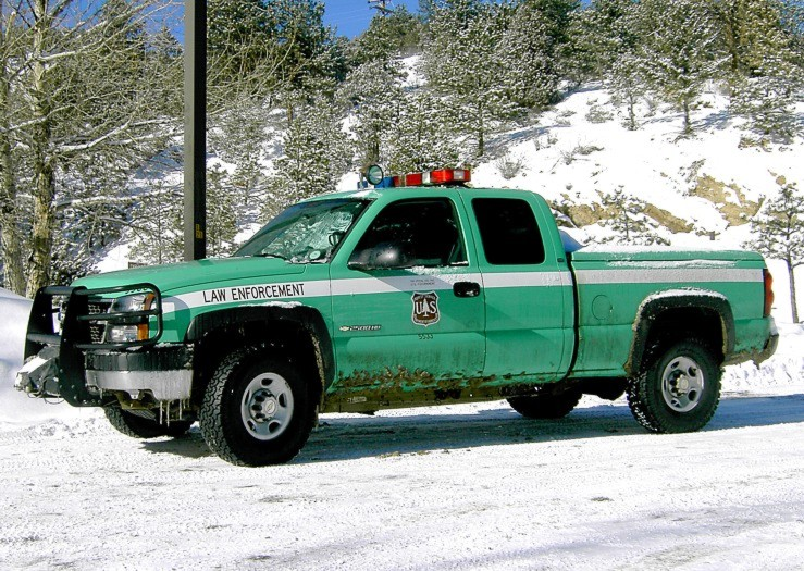 All American Chevy >> copcar dot com - The home of the American Police Car - Photo Archives