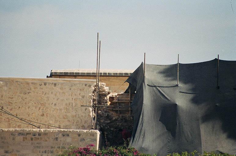 7-jerusalem