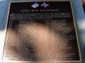 SIMSBURY - CIVIL WAR MEMORIAL - 05.jpg