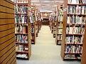 BURLINGTON - PUBLIC LIBRARY - 06