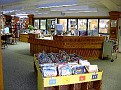 MARLBOROUGH - RICHMOND MEMORIAL LIBRARY - 05