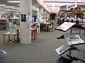 CROMWELL - BELDEN PUBLIC LIBRARY - 08.jpg