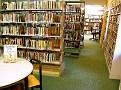 PRESTON - PUBLIC LIBRARY - 10