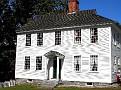 NEWENT - JOHN BISHOP HOUSE 1810 - 01