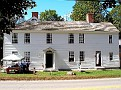 NEWENT - JOHN BISHOP HOUSE 1810 - 02
