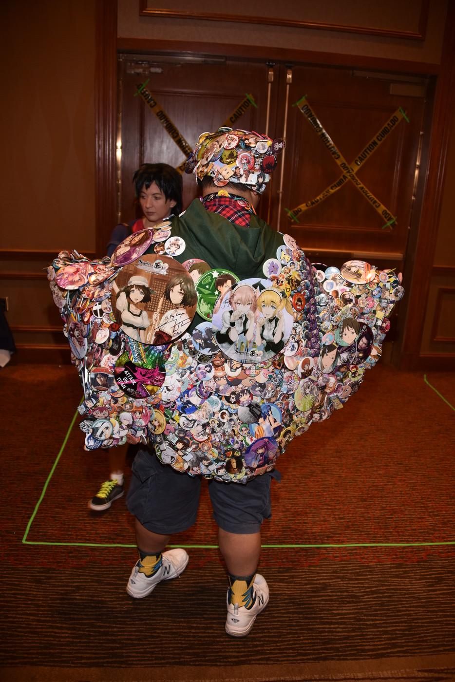 2017 08 18 AnimeFest 0960