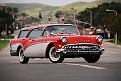 1957_Buick_Century_hardtop_station_wagon_DSC_1195.jpg