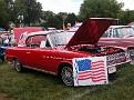 1964 AMC Rambler convertible DSCN5308