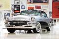 01 Jay Leno 1955 Buick DSC 6836