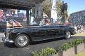 Most Outstanding Postwar 1967 Rolls-Royce Phantom V Landaulet State Limousine owned by John Ellison Jr  of The Calumet Collection DSC 4518