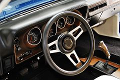 06 1971 Plymouth GTX DSC 3564 5000