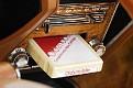 12 1975 Hurst Oldsmobile Cutlass in-dash 8-track option DSC 5574