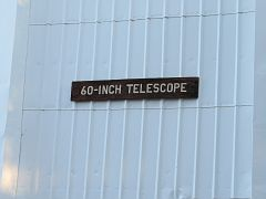 Mount Wilson Observatory22