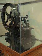 International Printing Museum17