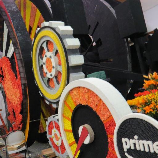 Amazon Prime20