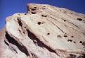 Vasquez Rocks13