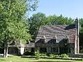 Maine - Acadia - Carriage House2