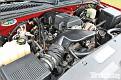 1205tr-12+throwdown-holley-ls-fest+2000-chevy-silverado-engine