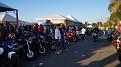 MotoCapital (2012-07-28) a tarde 020