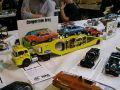 Model Cars 013