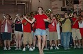 PepRally08242007_0126.JPG
