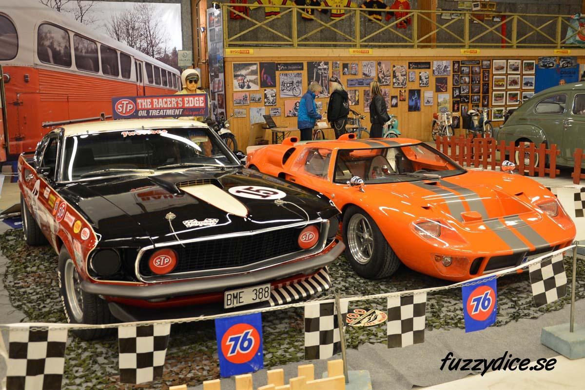2017 Motorrevy0081
